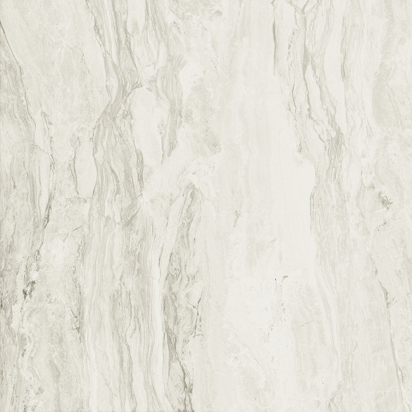 Керамогранит GEMSTONE WHITE LUX 58,5x58,5