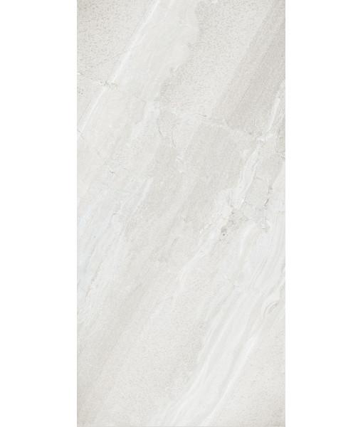 Керамогранит STONES 2.0 BURL WHITE MATTE RETT60X120