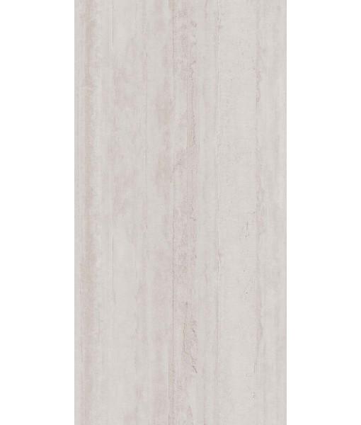 Керамическая плитка LAB325 FORM PEARL RETT  60X120