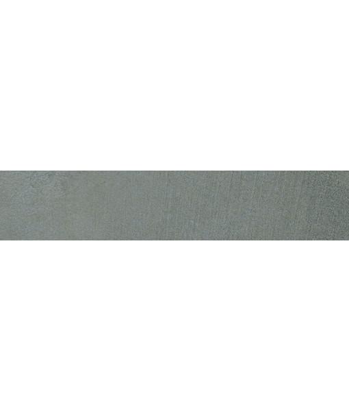 Керамическая плитка LUCE VERDERAME SATIN NAT. 5X25