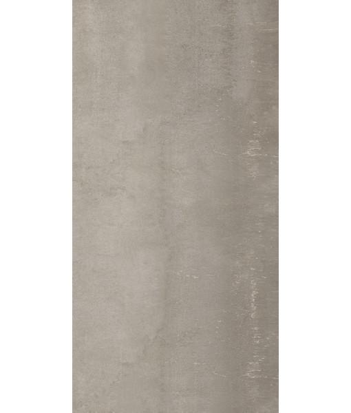 Керамическая плитка STEELWALK NIKEL RETT/LAPP29,6X59,5