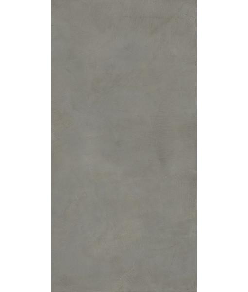 Керамогранит LUCE PELTRO RET60X120