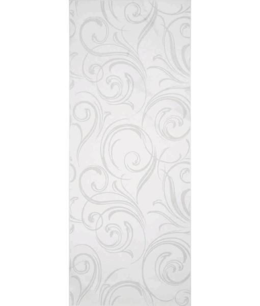 Керамическая плитка GRACE ELEGANCE STATUARIO 30x75