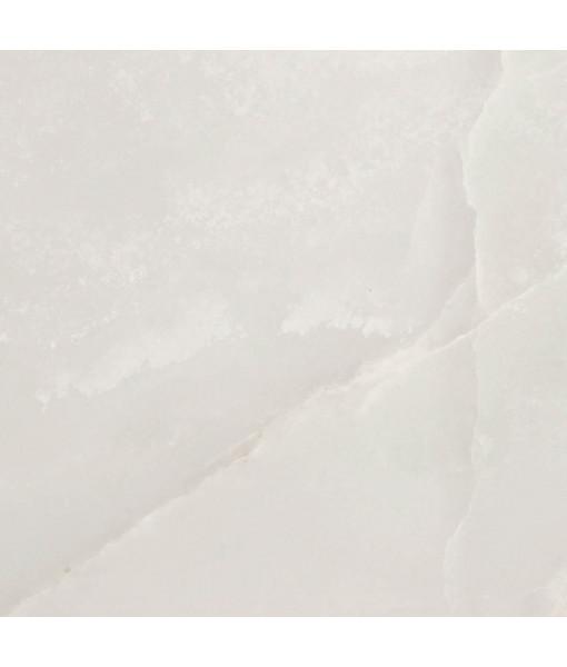 Керамическая плитка GRACE ALABASTRO 33,3x33,3