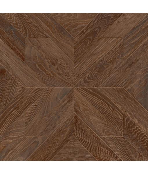Керамическая плитка STEAM WORK CHERRY SARA 30x30