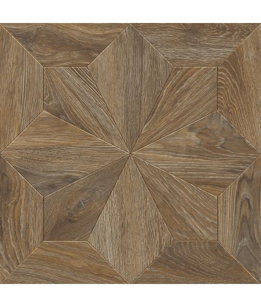 Керамическая плитка STEAM WORK NUT LUCIA 30x30