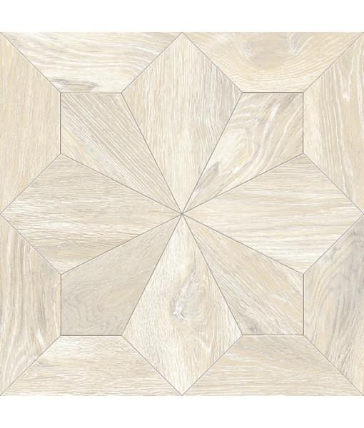 Керамическая плитка STEAM WORK IVORY LUCIA 30x30