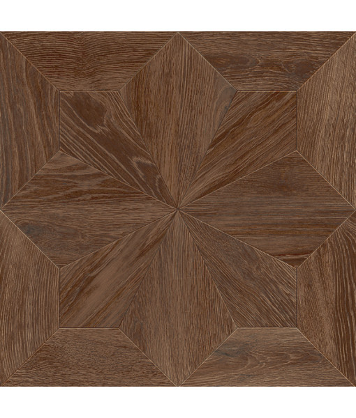 Керамическая плитка STEAM WORK CHERRY LUCIA 30x30
