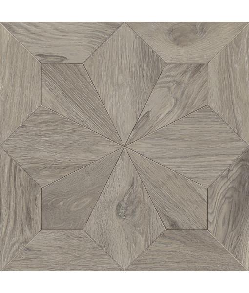 Керамическая плитка STEAM WORK ASH LUCIA 30x30