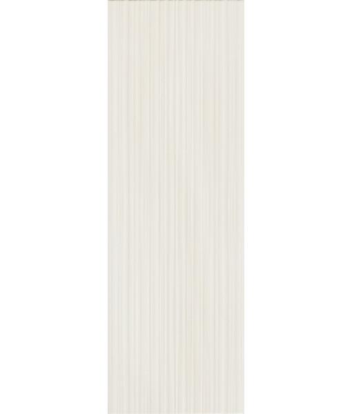 Керамическая плитка SPOTLIGHT IVORY LINES  LUX 33,3x100