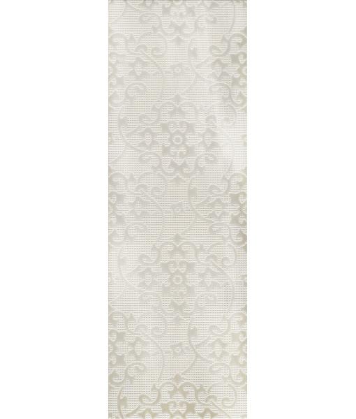 Керамическая плитка SPOTLIGHT IVORY INS NEOCLASSICO LUX 33,3x100