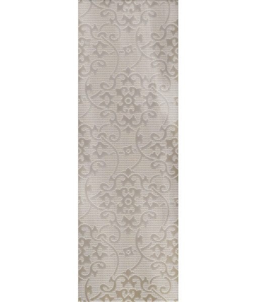 Керамическая плитка SPOTLIGHT TAUPE   INS NEOCLASSICO LUX 33,3x100