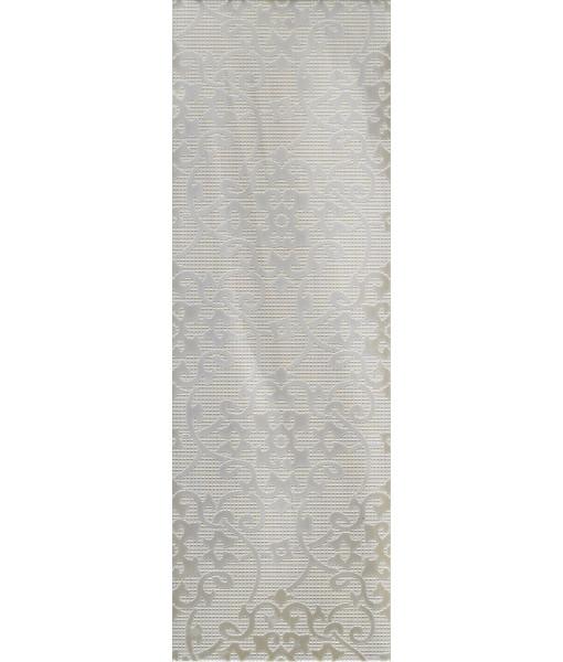 Керамическая плитка SPOTLIGHT GREY   INS NEOCLASSICO LUX 33,3x100